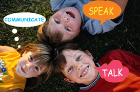 activetalk photo